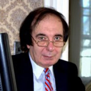 James Boumil Attorney Profile - Boumil Law Offices
